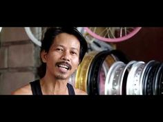 JOY TEJADA ROBILLOS  wheel alignment specialist Wheel Alignment, Manila, Wheels, Joy, Glee, Being Happy, Happiness