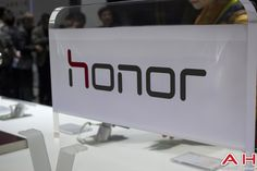 Honor Opens Up Android 6.0 Beta For Three UK Devices #Android #CES2016 #Google