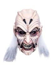 Party Goods Retailer - Party City Mobile | Halloweem masks ...