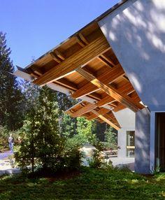 Gallery of Gleneagles Community Center / Patkau Architects - 3