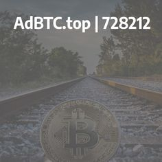 Bitcoins for viewing websites