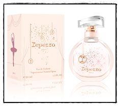Je joue au #concours pour gagner le parfum de la maison @Repetto_Paris édition St Valentin http://www.girltendance.fr/2014/concours-repetto-edition-st-valentin/