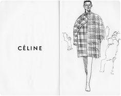 Celine - Matthew Attard Navarro