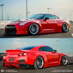 Skyline Gtr, Nissan Skyline, New Sports Cars, Sport Cars, Nissan Gtr R35, Wide Body, Stance Nation, Amazing Cars, Awesome