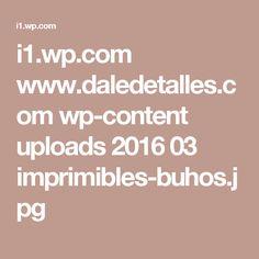 i1.wp.com www.daledetalles.com wp-content uploads 2016 03 imprimibles-buhos.jpg