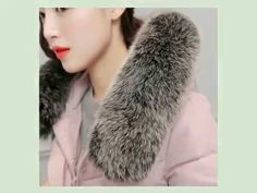 2016 Down Parka Winter Jacket Women Cotton Padded Thick Ultra Light Long Coat Faux Fur Collar Hooded