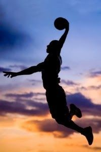 Best exercises to dunk a basketball how to improve my vertical,how to jump higher in volleyball increasing your vertical jump for basketball,myvert power vertical jump test. Jump Higher Workout, Jump Workout, Plyometric Workout, Plyometrics, Vertical Jump Test, Vertical Jump Training, Basketball Tricks, Basketball Skills, America