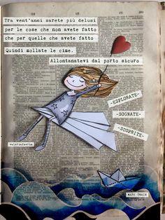 [COSINE] di Valeria Favrin — [ON]