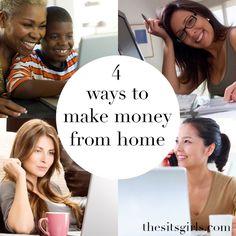 gta 5 fastest way to make money offline