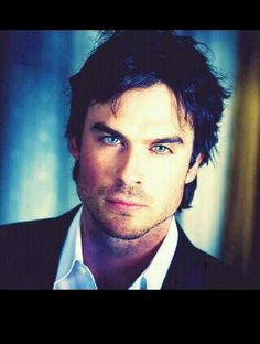 The most beautiful actor ever