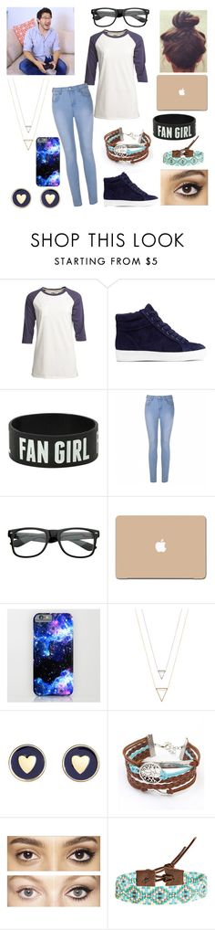 """""""Playing video games with Markiplier"""" by youtube-crazy ❤ liked on Polyvore featuring Camp Collection, Sam Edelman, Ally Fashion, Brooks Brothers, Charlotte Tilbury, Chan Luu, youtube, Youtuber and markiplier"""