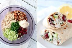 16 Cool And Refreshing Dinners That Aren't Salad