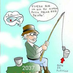 #preservação #pescaria #fishing #porummundomelhor #vida #life #florestas #preservação #eco #ecolog #fauna #flora #preservar #brasil #natureza #nature #greenpeace #mãenatureza #amazônia #amazonas #barcelos #sustentabilidade #planteessaideia #arquipelagomariua #ecology #savenature by preservabarcelos http://ift.tt/1sDH9NH