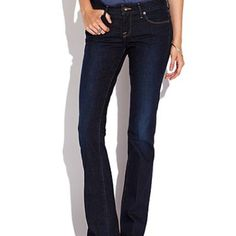 Lucky brand jeans Never worn, excellent condition. Curvy fit, Size 25, inseam 34 inch, good for tall girls or those who like heels Lucky Brand Jeans Boot Cut