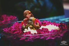 navaratri special durga puja picture collection - Life Is Won For Flying (WONFY) Jai Ganesh, Ganesh Lord, Ganesh Idol, Shree Ganesh, Ganesha Art, Ganesh Pic, Ganesh Statue, Ganesh Images, Ganesha Pictures
