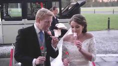 Caroline and Regan Prom Dresses, Formal Dresses, Videography, Kara, Films, Weddings, Mini, House, Collection