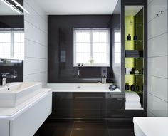 Villeroy and boch bathroom outlet uk - 1000 Images About Hobsons Choice Bathroom Show Floor In