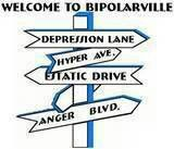 how to know if you re bipolar quiz