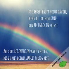 sprüche regenbogen freundschaft