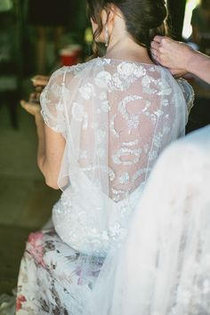 Castle House Garden Wedding from EPLove Photography. Ballroom Wedding Dresses, Dream Wedding Dresses, Bridal Dresses, Wedding Gowns, Minimalist Wedding Dresses, Wedding Bride, Lace Wedding, Bride Portrait, Elegant Bride