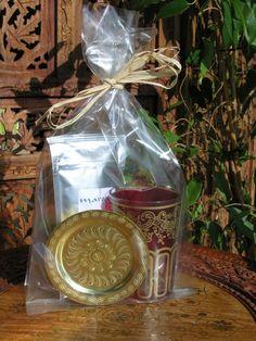 Tea glass coaster and mint tea set. http://www.maroque.co.uk/showitem.aspx?id=ENT06434&p=00734&n=all
