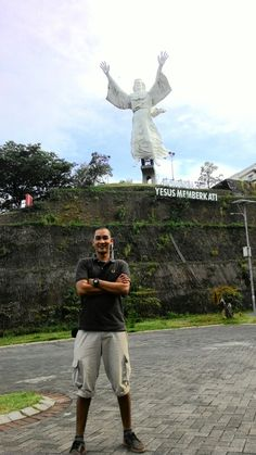 Manado - North Sulawesi