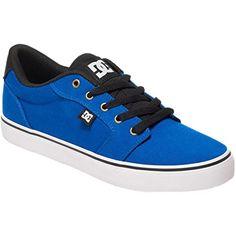 0e11cb3d241 Vans Brown Leather Lace Up High Top Pro OTW Skateboard Shoes Sz 12 ...