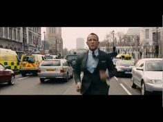 """""""James Bond Set to """"Skyfall"""" in November""""...The twenty-third film featuring the suavest MI6 agent is set to release in the United States in November this year.  The teaser trailer is on the loose and its playing all plot points close to the vest. The only discernible fact from the trailer is that Daniel Craig is returning as the legendary Bond, James Bond. http://mizhollywood.com/2012/05/24/james-bond-set-to-skyfall-in-november/"""