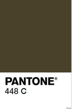 PANTONE Turns 50 Celebrate And Save This Weeks Palette Colors Of