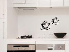 Shop | Grafix Wall Art Kiwiana, Wall Art, Shopping, Home Decor, Decoration Home, Room Decor, Interior Design, Home Interiors, Interior Decorating