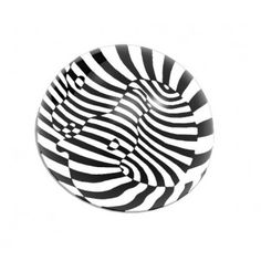 learn more at google ca weight google zebra paper paper weight zebras ... Zebra Weight