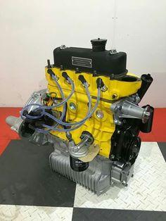 Mini Cooper Classic, Classic Mini, Classic Cars, Mg Midget, Ls Engine, British Car, Mini Coopers, Commercial Vehicle, Small Cars