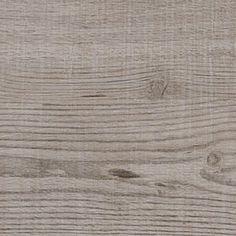 Ascot Grey floor tile from Porcelanosa
