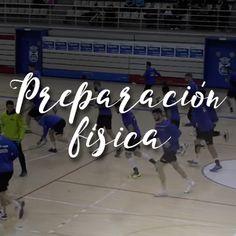 Espacio entrenadores   REAL FEDERACIÓN ESPAÑOLA DE BALONMANO Wrestling, Sports, Handball, Trainers, Training, Space, Lucha Libre, Hs Sports, Sport
