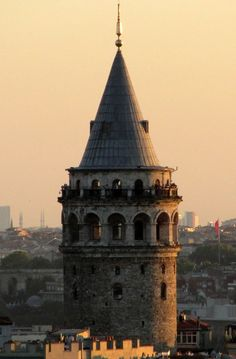 This is second in a five part series of 'Istanbul Tips'