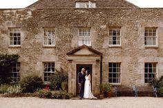 A Boy Called Ben - Wedding Photography Wedding Venue Inspiration, Wedding Venues, Wedding Photography, Cabin, House Styles, Outdoor, Home Decor, Wedding Reception Venues, Outdoors