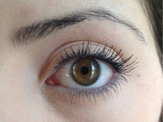 Wish you had the longest luscious lashes ever? Find great tips here!