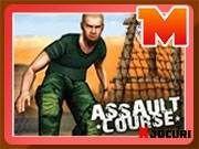 Assault Course, Baseball Cards, Sports, Hs Sports, Sport