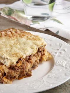 soufle kima Nik1 Apple Pie, Lasagna, Ethnic Recipes, Desserts, Food, Tailgate Desserts, Deserts, Essen, Postres