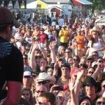 FrogFest 2013 is back at Herkimer County Fairgrounds.