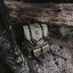 Every survivalist needs the ultimate bug out bag list in order to stay prepared for any SHTF scenario. Find out what's missing in your B. Bug Out Bag Essentials, Bug Out Bag Checklist, What Is Bug, Something Like You, Best Hiking Boots, Iceland Travel Tips, Survival Life, Types Of Bag, Green Bag