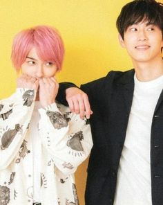 Japanese Boy, Yokohama, Actor Model, Storyboard, One Pic, It Cast, Actors, Celebrities, Cute