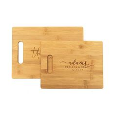 Refined-bam Engraved Bamboo Cutting Board 2 Sizes - Buy Engraved Bamboo Cutting Board Product on Alibaba.com