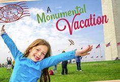"""Junior & Friend's Most Excellent Road Trip Adventure"""