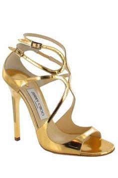 quirkin.com ladies dress shoes (20) #cuteshoes