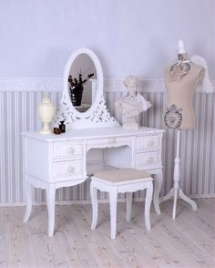 les 61 meilleures images du tableau palazzo24 de sur pinterest chic chalet meubles shabby. Black Bedroom Furniture Sets. Home Design Ideas