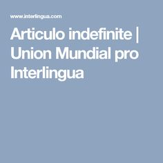 Malla interlingual dating