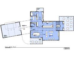 small-winery-design-floor-plan-l-b5dd58b16e6fd989.jpg (1287×994)