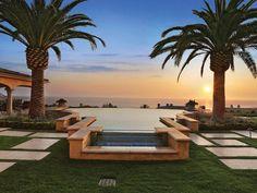 Mega Dream Home Laguna Beach CA Luxury Home 186242