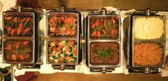 Turkish Kitchen ~ Brunch